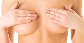mamoplastia_aumento